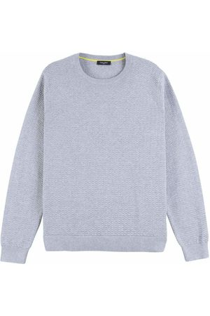 Calvin Klein Sawart Sweater