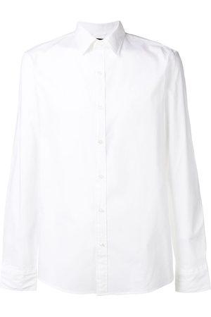 Michael Kors Skjorta med knäppning
