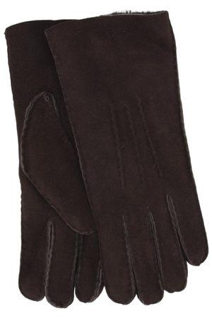 Handskbutiken Handskar, mockapäls