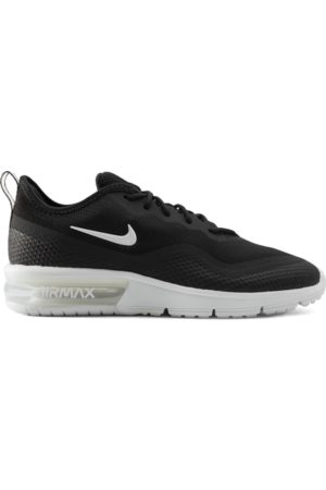 best sneakers df868 20264 Nike Wmns Air Max Sequent 4.5 .