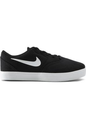 promo code ba713 f07b1 Nike J Sb Check Cnvs Ps
