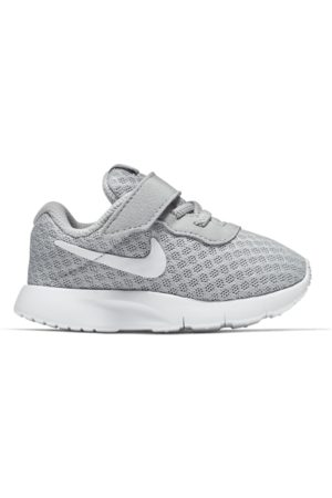 online store f8b16 59461 Nike Sneakers - K Tanjun Tdv