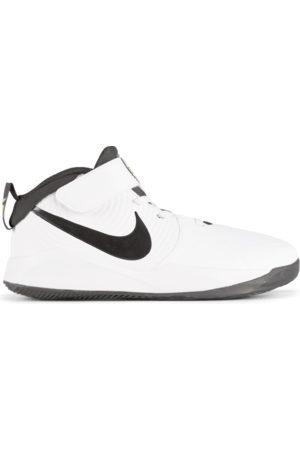 more photos 267aa 34482 Barn  Skor  Nike. Nike J Team Hustle D 9 Ps