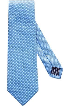 Eton Tie Noos