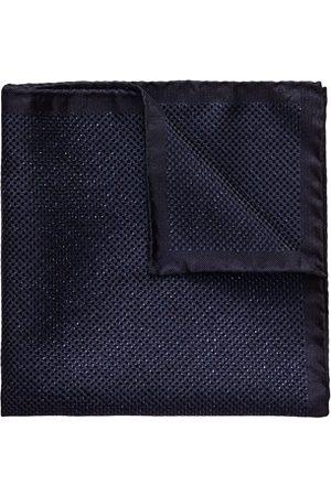 Eton Pocket Square
