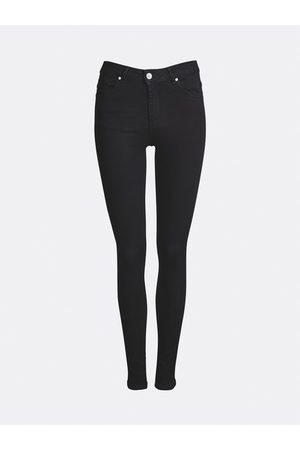 Never denim Higher Flex jeans