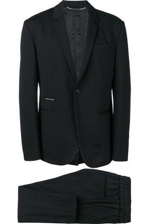 Philipp Plein Kostym i sportig modell