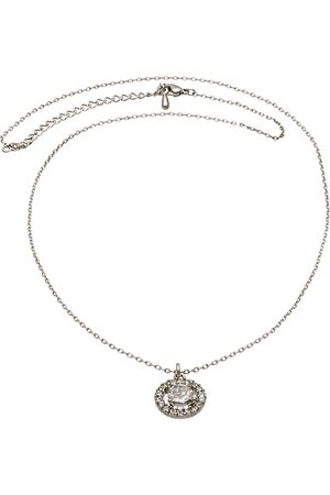 LILY AND ROSE Miss Miranda Necklace