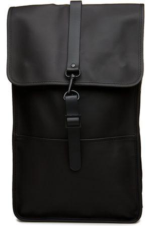 Rains Backpack Ryggsäck Väska