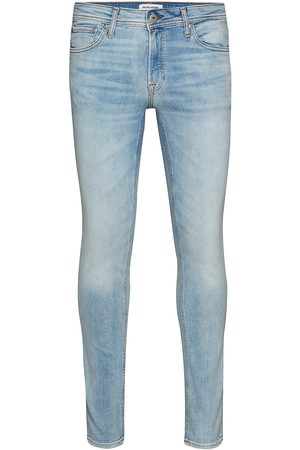 Jack & Jones Jjiliam Jjoriginal Am 792 50sps Noos