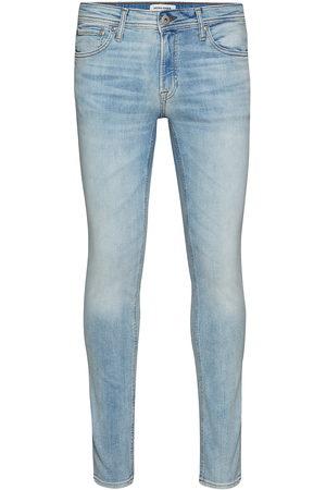 Jack & Jones Man Skinny - Jjiliam Jjoriginal Am 792 50sps Noos Skinny Jeans Jack & J S