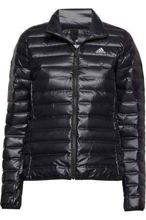 76a7a2d5974 adidas och kvinna jackor & ytterkläder, jämför priser och köp online