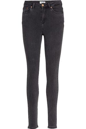 Gestuz Emilygz Jeans Skinny Jeans