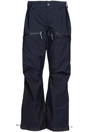 Houdini Kvinna Byxor - W'S Purpose Pants Sport Pants