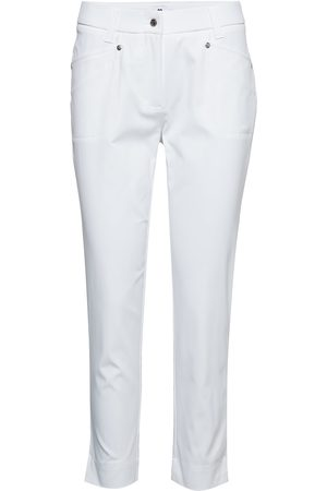 Daily Sports Lyric High Water 94 Cm Sport Pants
