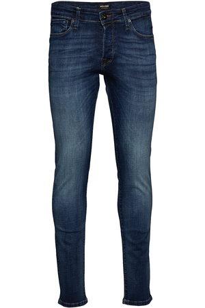 Jack & Jones Jjiglenn Jjicon Jj 057 50sps Noos Skinny Jeans Jack & J S