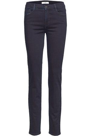 Brax Kvinna Skinny - Shakira Skinny Jeans