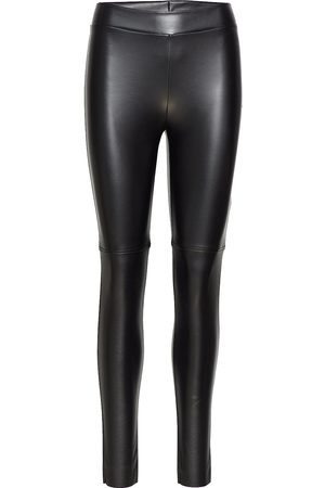Wolford Kvinna Leggings - Estella Leggings Leggings