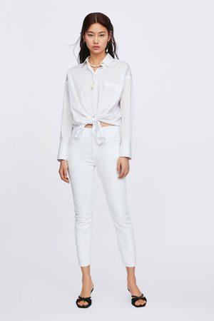Zara Slim-jeans z1975