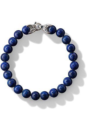 David Yurman Man Armband - Spiritual bead armband