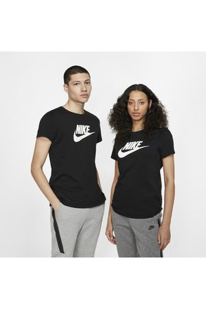 Nike T-shirt Sportswear Essential för kvinnor