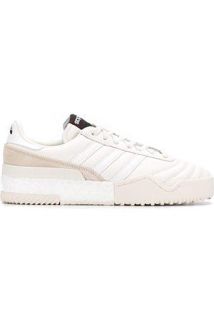 adidas Kvinna Sneakers - AW B-Ball soccer sneakers