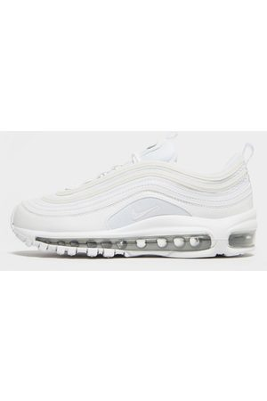 Nike Sneakers - Air Max 97 OG Junior