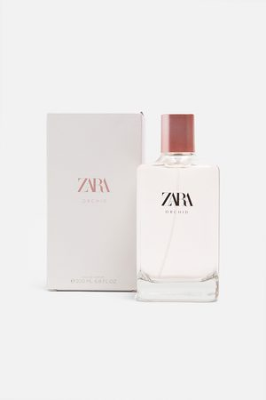 Zara Orchid edp 200 ml