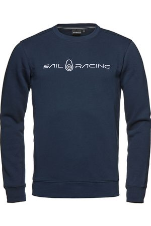 Sail Racing Bowman sweatshirt