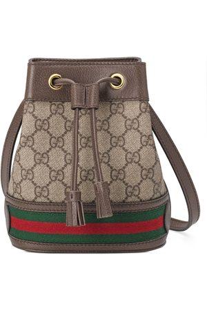 f0c5fa61525b Stripe Väskor Kvinnor, jämför priser och köp online