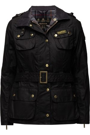 Barbour Ladies International Sommarjacka Tunn Jacka