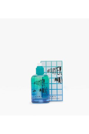Zara Summer loading 100 ml