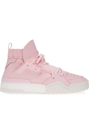 adidas AW Bball sneakers