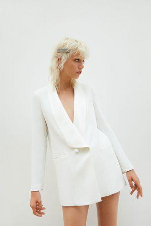 Zara Smokingkavaj limited edition
