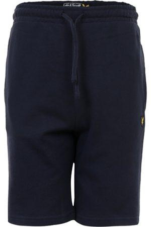 Lyle & Scott Shorts - Sweat short