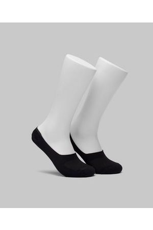 Studio Total Man Strumpor & Sockar - 2-pack No Show