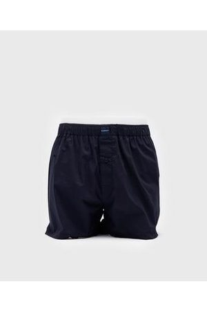Bread & Boxers Boxer Short