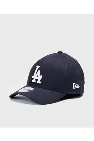 New Era Classic 39Thirty