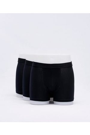 Bread & Boxers Man Kalsonger - 3-pack Boxer Brief