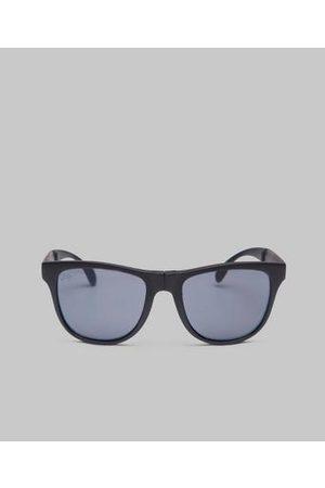 Sunpocket Man Solglasögon - Kauai Alife
