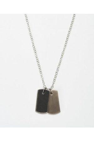 By Billgren Man Halsband - Halsband Necklace