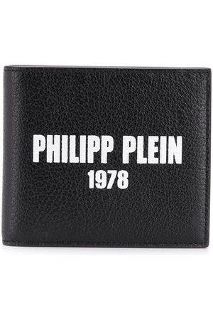 Philipp Plein French plånbok