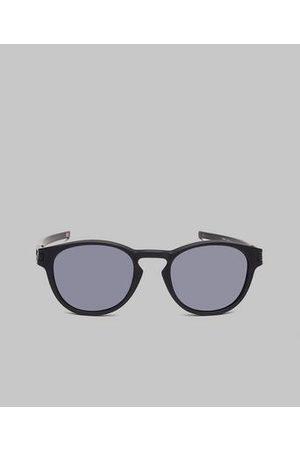 Oakley Man Solglasögon - OO9265 Black/Black