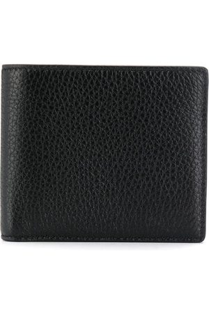 Maison Margiela Man Plånböcker - Plånbok med struktur