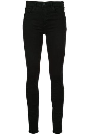 L'Agence Margot skinny-jeans