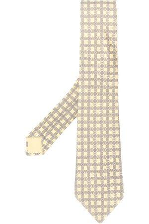 Hermès Mönstrad slips från 2000-talet