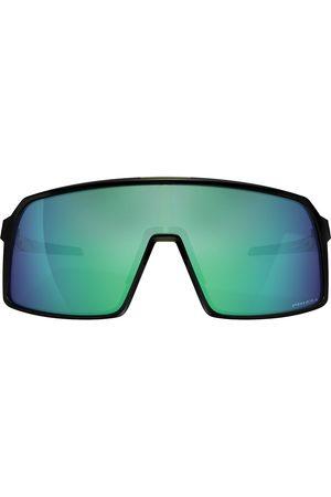 Oakley Sutro pilotsolglasögon