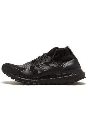 adidas KITH X Nonnative X UltraBoost sneakers