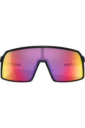 Oakley Solglasögon - Sutro pilotsolglasögon