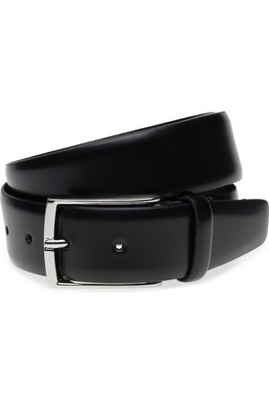SDLR Belt Male Accessories Belts Classic Belts